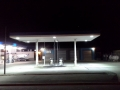 low-bay-service-station-2
