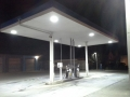 low-bay-service-station-3