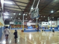 sinoco-led-lit-basket-ball-stadium-2