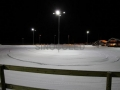 sinoco-led-lit-snow-field-1