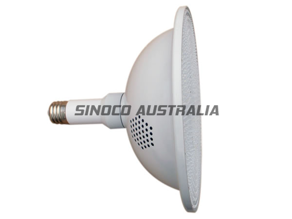 Sinoco - LED Hight Bay Light (1)
