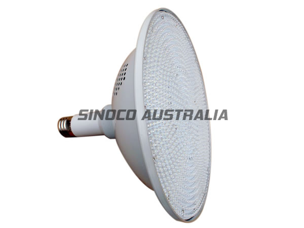Sinoco - LED Hight Bay Light (3)