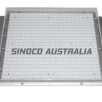 Sinoco LED Low Bay Light