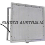 Sinoco - LED Low Bay Light (2)