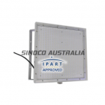 Sinoco LED Low Bay Light IPART Approved