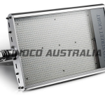 Sinoco LED Flood Light
