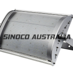 Sinoco Wide Angle LED flood light